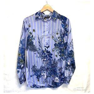 Banana Republic Dillon Shirt; Good Condition